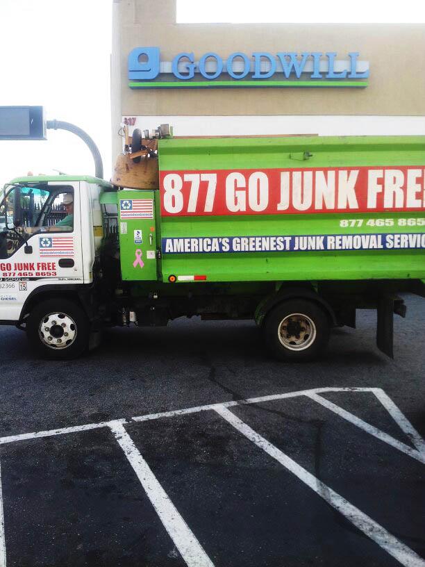 Goodwill Truck_Edited